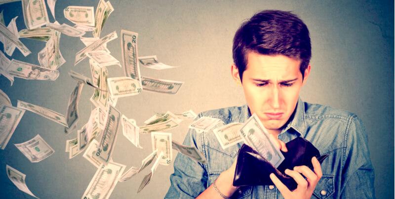 ¿Qué son los salarios de tramitación?