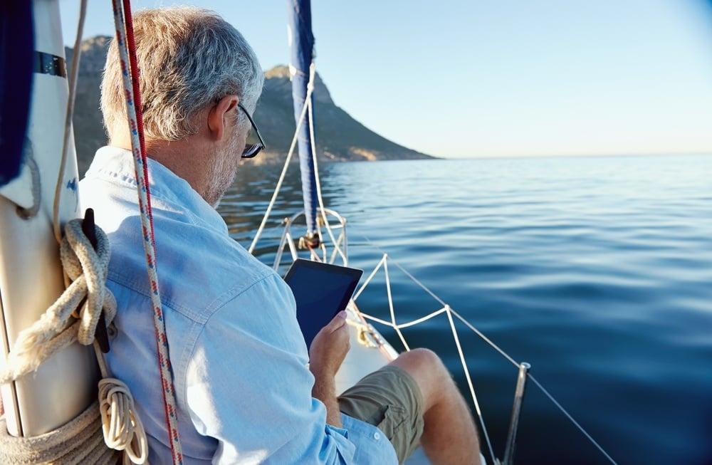 5 consejos para jubilarte de manera anticipada