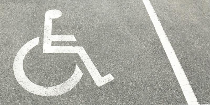 solicitud de grado de discapacidad