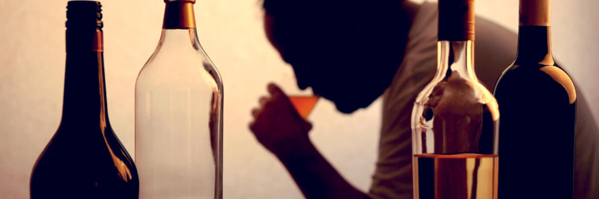 El TSJC Reconoce  la Invalidez Total por Trastorno de Abuso del Alcohol a un Conductor
