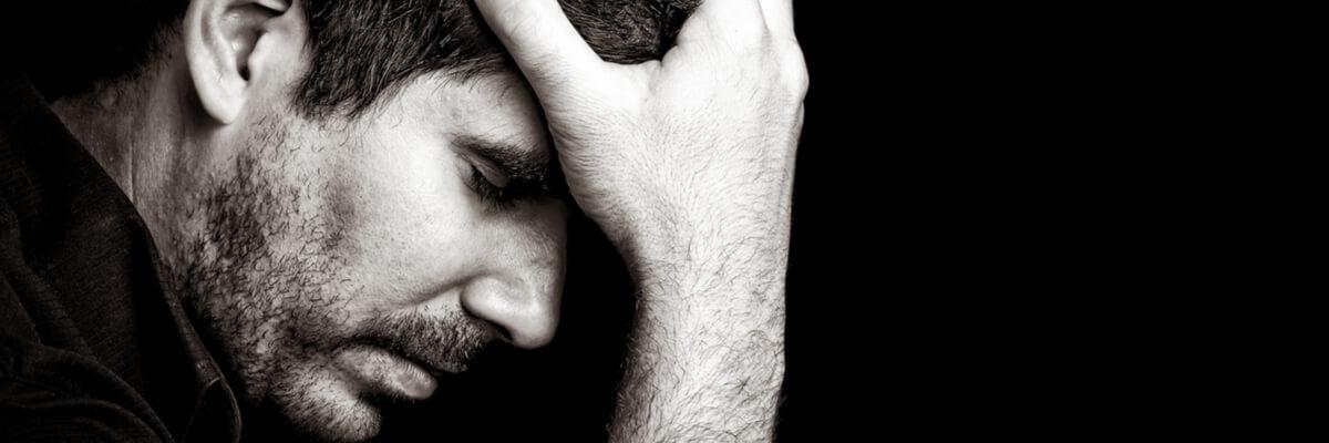 Nueva Sentencia Favorable por Trastorno Depresivo Mayor Grave
