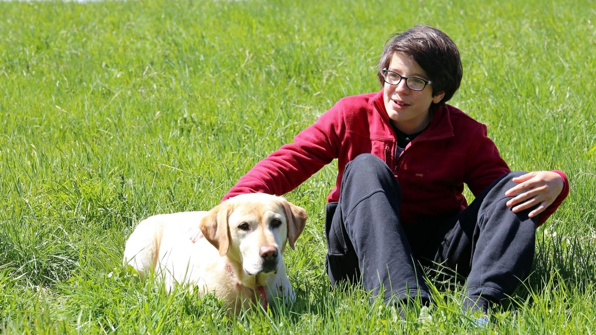 Juez reconoce Incapacidad absoluta por síndrome de Asperger y Trastorno Obsesivo Compulsivo