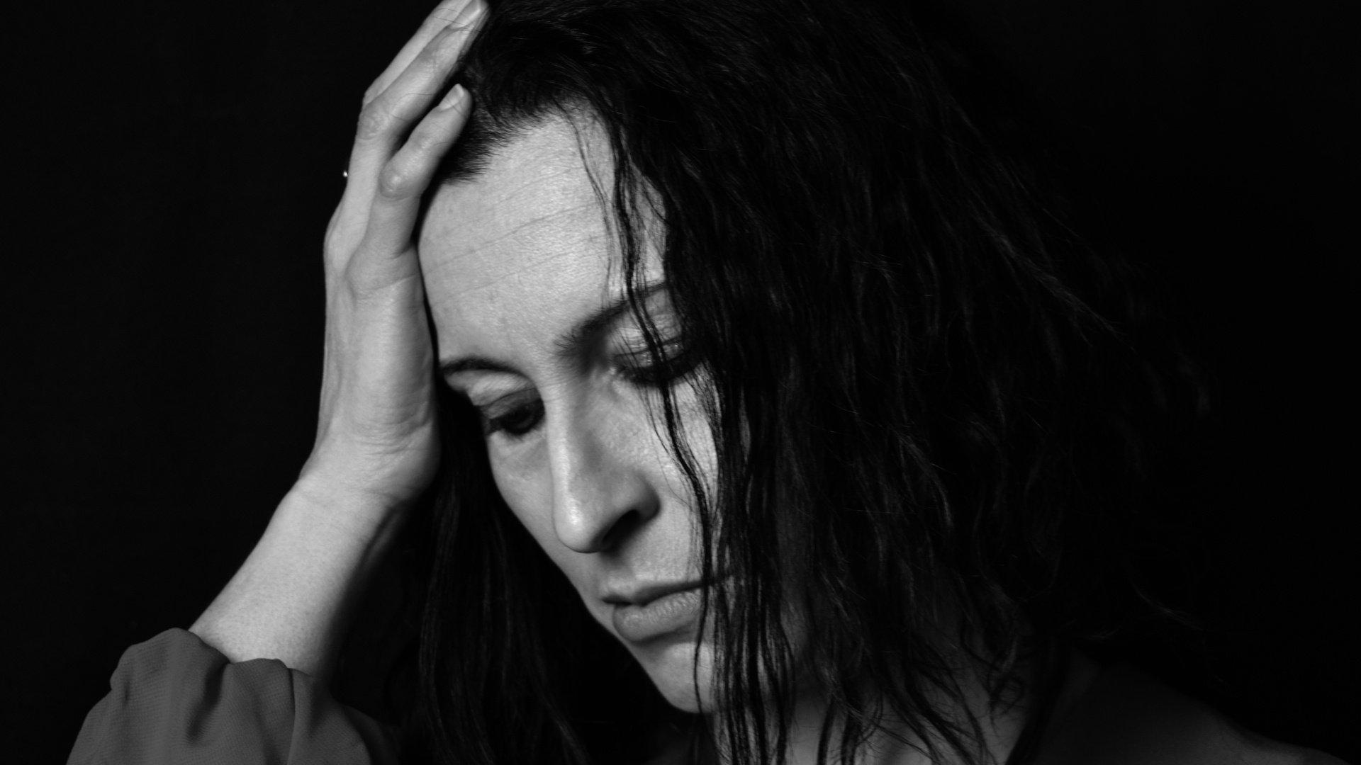 El Tribunal Superior acepta nuestro recurso: incapacidad absoluta por depresión