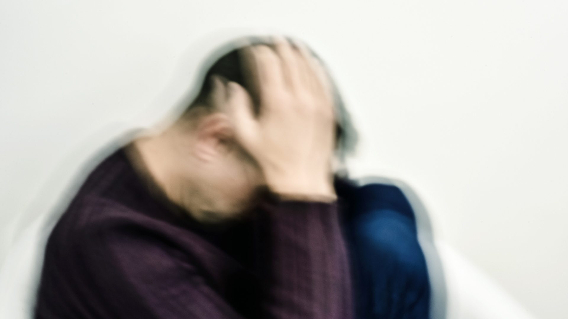 Sentencia reconoce incapacidad absoluta por trastorno psicótico a un vigilante de seguridad