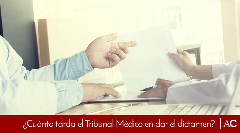[Featured]-Cuánto-tarda-el-Tribunal-Médico-en-dar-el-dictamen.jpg