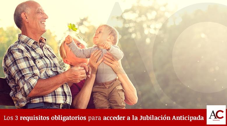 [Featured]-Los-3-Requisitos-obligatorios-para-acceder-a-la-Jubilación-Anticipada.jpg