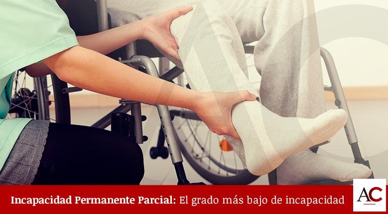 [Featured]-Incapacidad-permanente-parcial-el-grado-más-bajo-de-invalidez.jpg