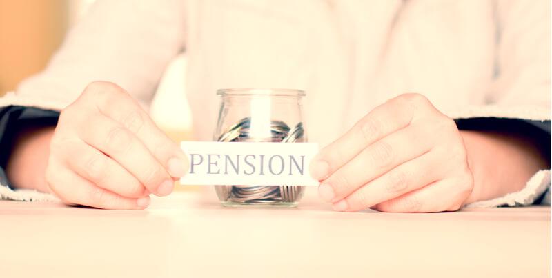 Revolarización pensiones 2017