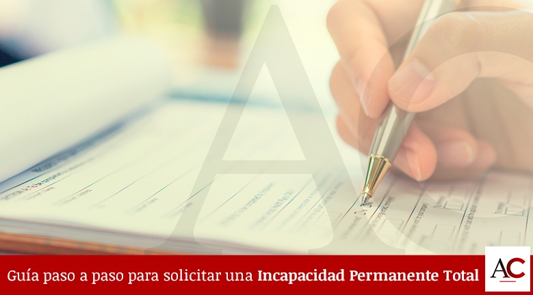[Featured]-Guía-Paso-a-Paso-para-Solicitar-una-Incapacidad-Permanente-total.jpg