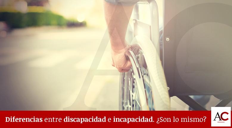 [Featured]-Diferencias-entre-Discapacidad-e-Incapacidad.jpg