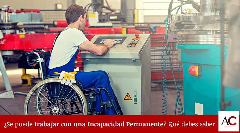 [Featured]-Se-puede-trabajar-con-una-incapacidad-permanente.jpg
