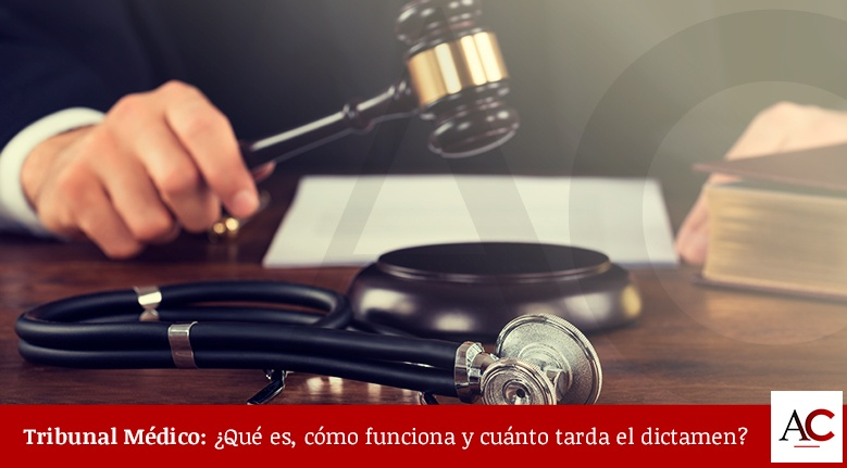 [Featured]-Qué-es-el-Tribunal-Médico-y-cómo-funciona.jpg